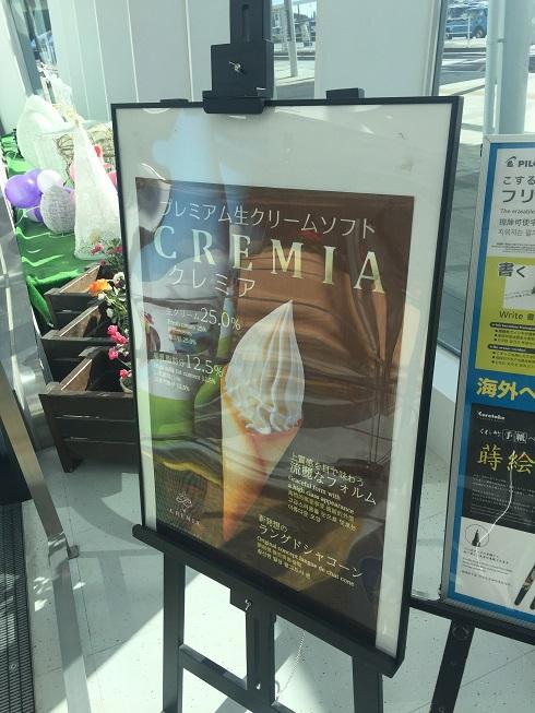 fujisan_shizuoka4.jpg