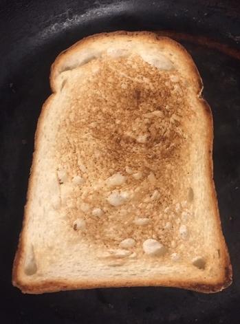 popup_toaster.jpg