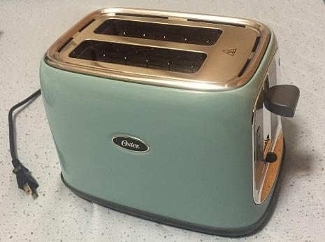 popup_toaster2.jpg