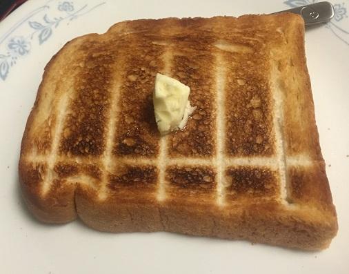 popup_toaster3.jpg