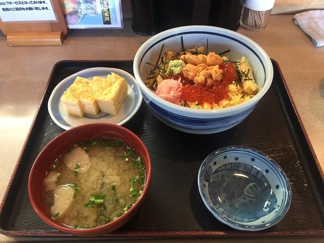 yaizu_tu6.jpg
