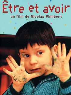 『ぼくの好きな先生』 (2002/フランス)