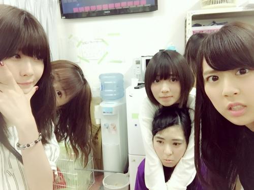 2015gotoizumi10280102.jpg