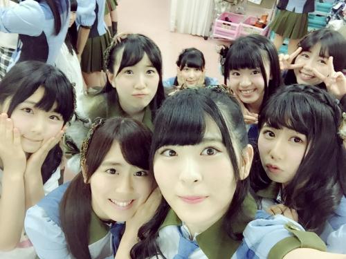 2015gotoizumi10280111.jpg