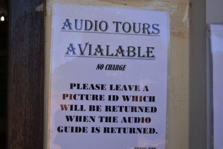 Audiogude.jpg