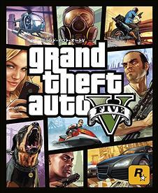【衝撃】PS4で高評価のタイトルの全てがPCかPS3で遊べることが判明