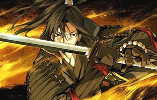 【議論】『最強の剣士vs最強の魔法使い』←お前らの中だとどっちが勝つ?