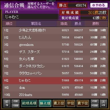 201511041934465ac.jpg