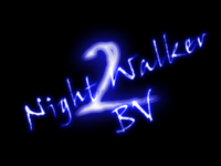 Night_Walker_BV2_logo_200x150.png