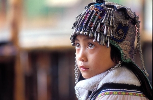 Ethnic_Hani_Headgear_China.jpg