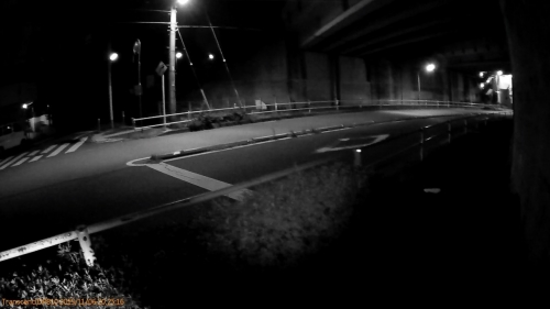 DrivePro Body10_15