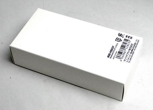400-HS037_01.jpg