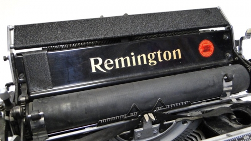 Remington16_03.jpg