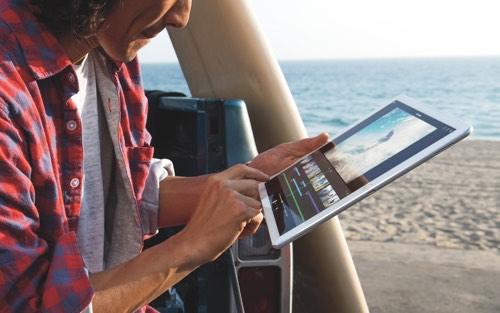 iPadPro_Lifestyle-Editing-PRINT.jpg