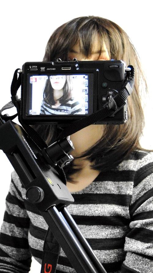 videoslider_08.jpg