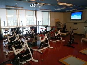 bike_convert_20160331113604.jpg