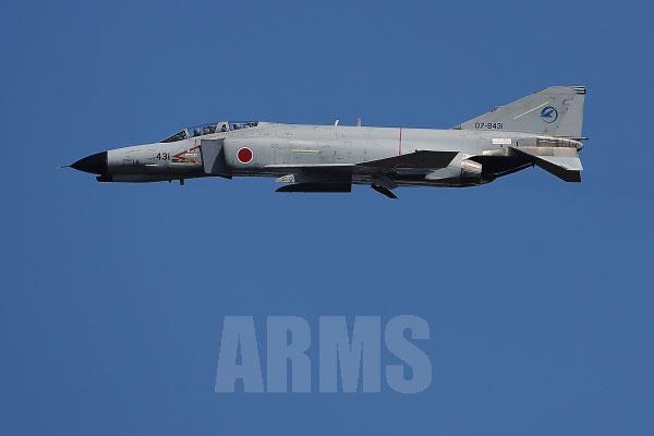 2015_10_19_gifukichi_f4_27901.jpg