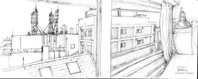 hospital 02