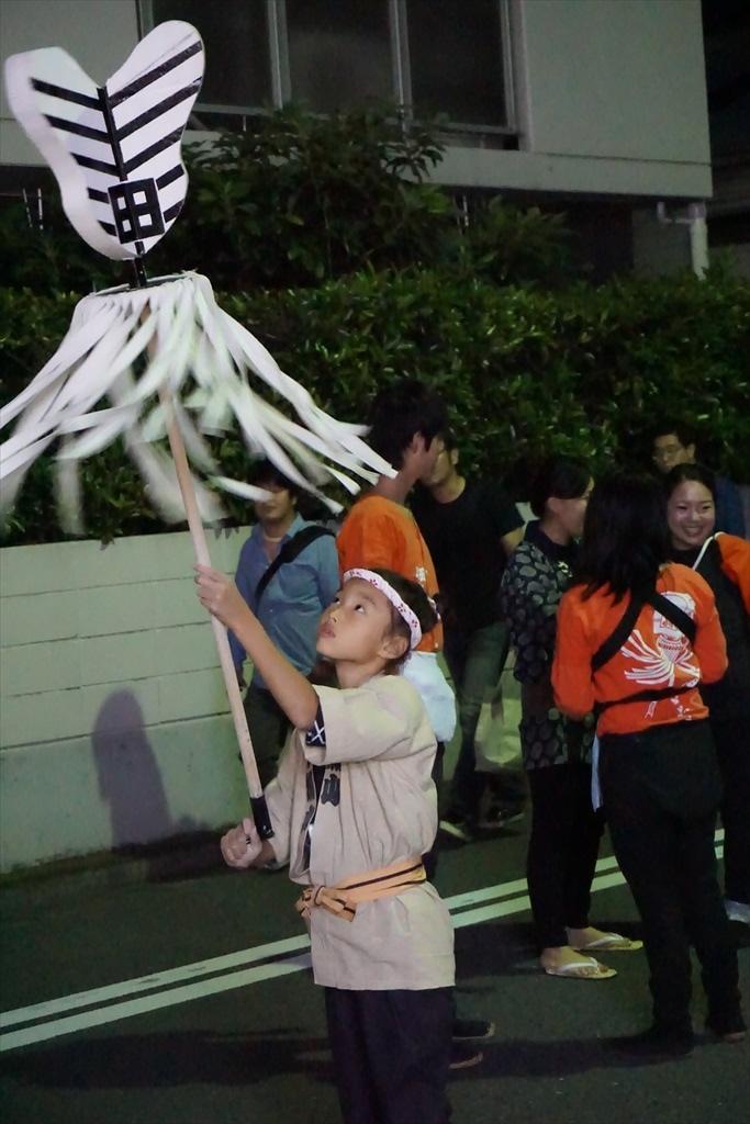 羽田・さざ奈美纏連_2