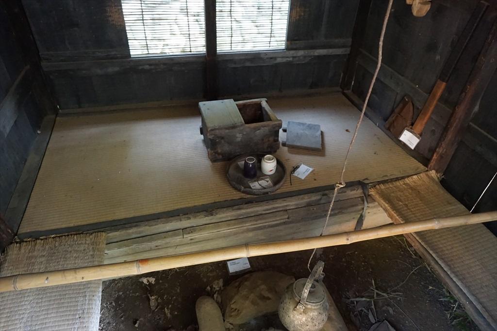 菅の船頭小屋_3