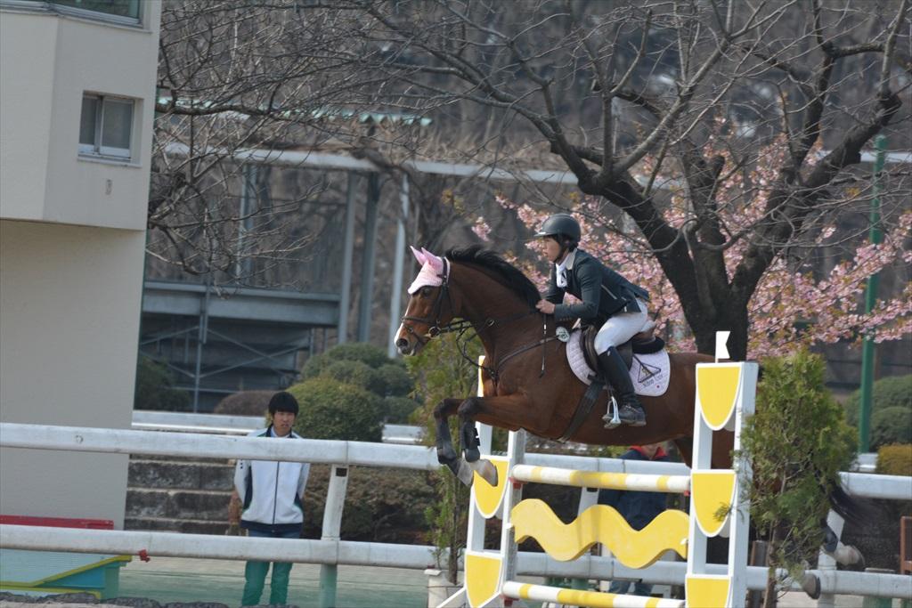 JUMP OFF進出ペア3組目(2)_15