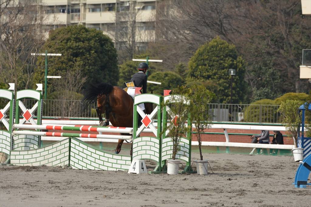 JUMP OFF進出ペア5組目(1)_10