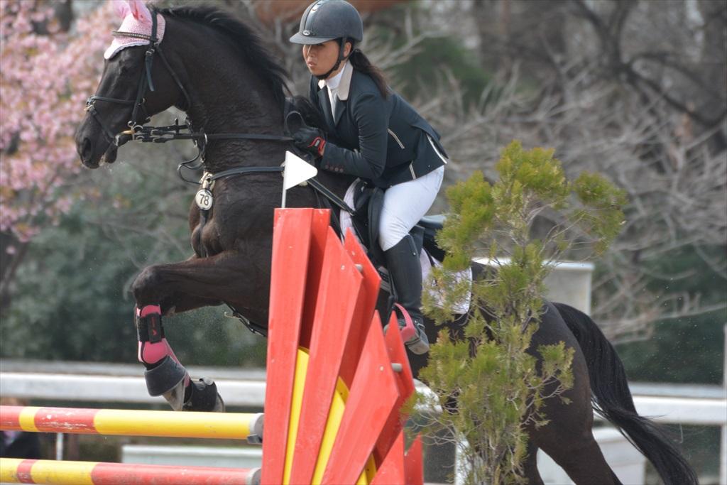 JUMP OFF進出ペア6組目(1)_29
