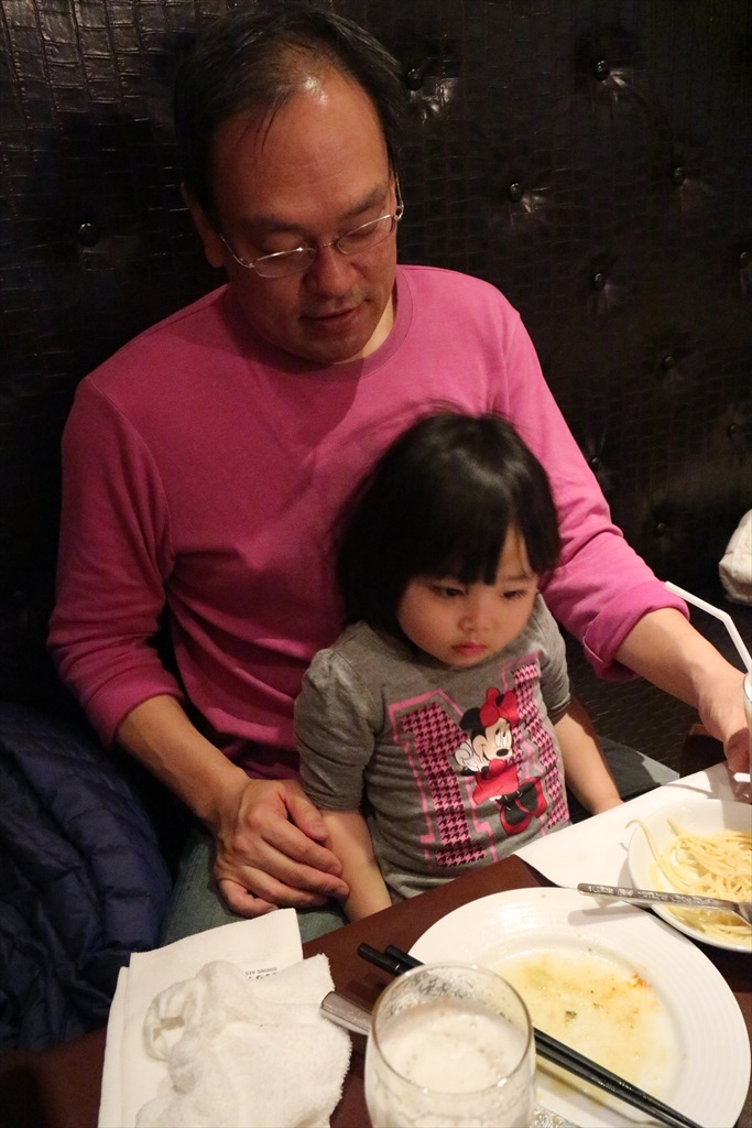伊豆の孫たちとの外食_25