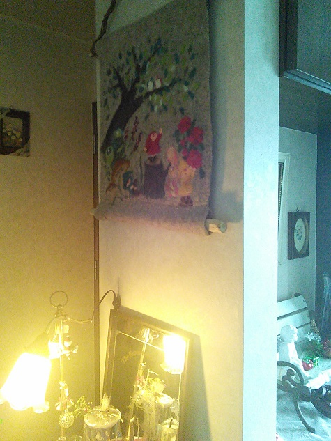 IMG_20151119_123920.jpg