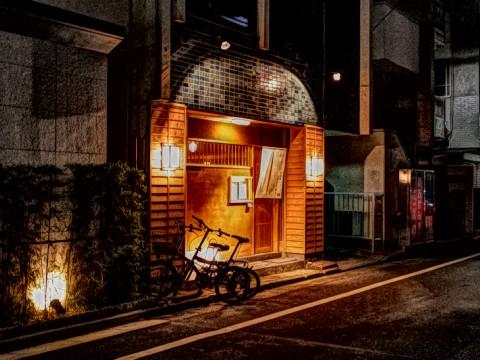 akiyoshimura01.jpg