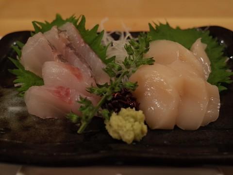 akiyoshimura06.jpg