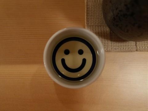 akiyoshimura12.jpg