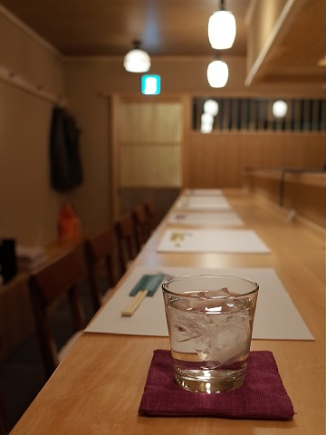 akiyoshimura13.jpg