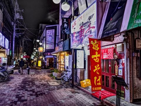 goyushifuchan01.jpg