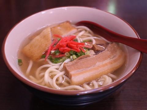 goyushifuchan12.jpg