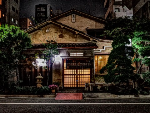 kamojirusarashina18.jpg