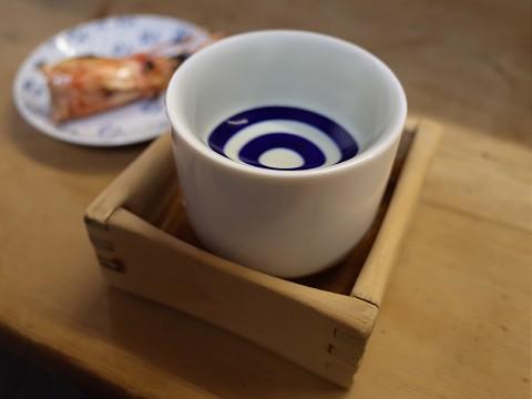 kanbantsutahachi10.jpg