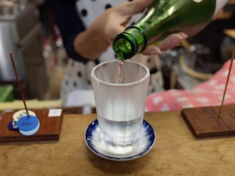 kanbantsutahachi11.jpg