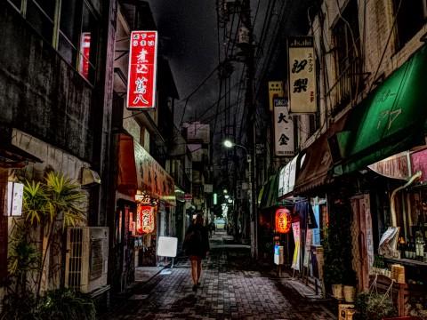 kanbantsutahachi18.jpg