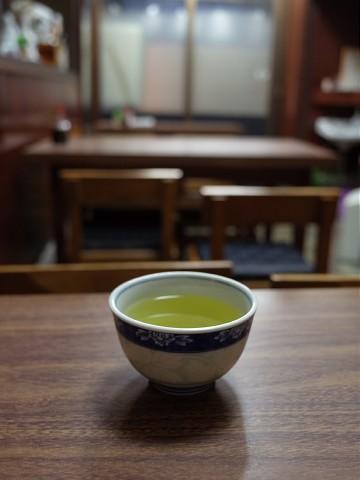 kawachiyateishoku15.jpg