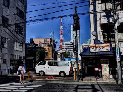 kiyozushitokujo12.jpg
