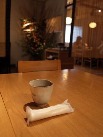marushichitsubaki03.jpg