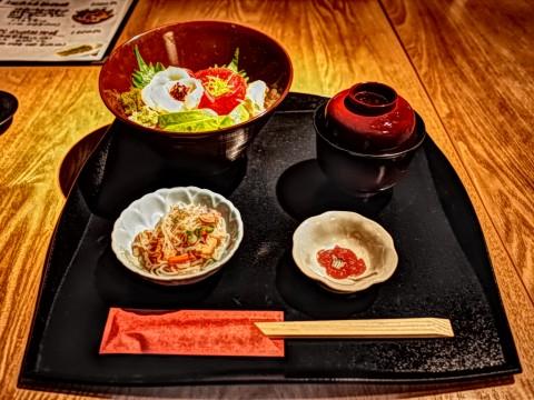 marushichitsubaki04.jpg
