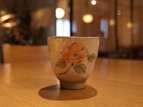 marushichitsubaki07.jpg