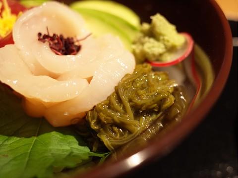 marushichitsubaki11.jpg