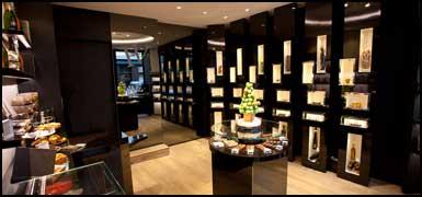 1322648802Visuels_boutique_gomboust.jpg