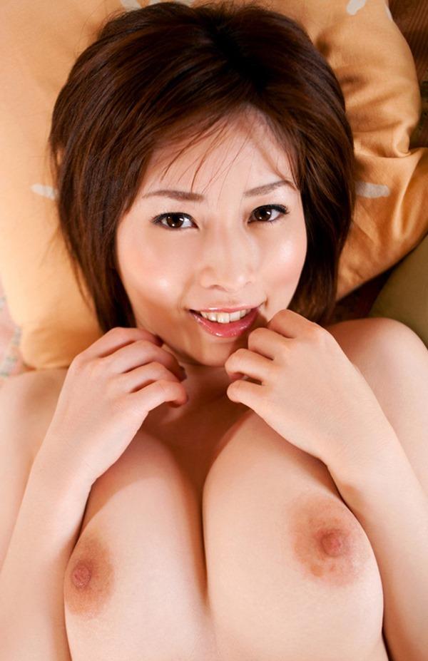 奥田咲18