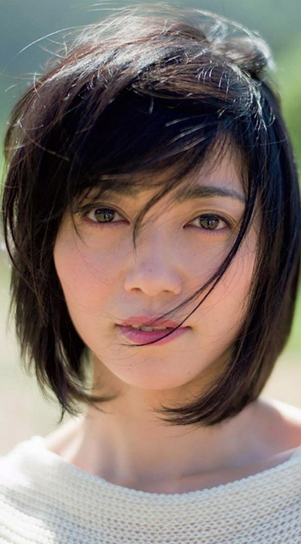 遠藤久美子1