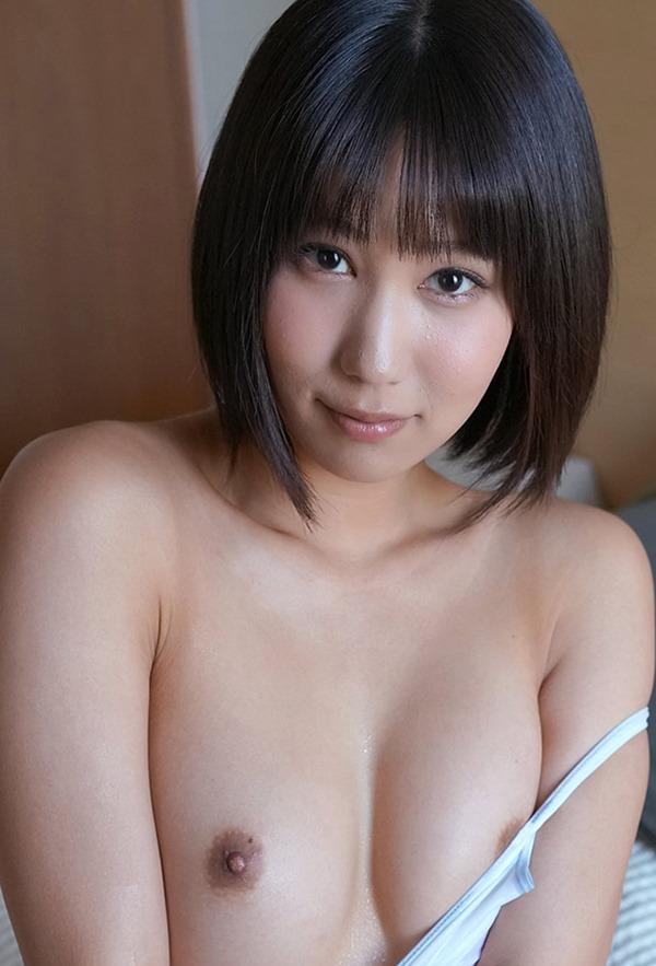 湊莉久21