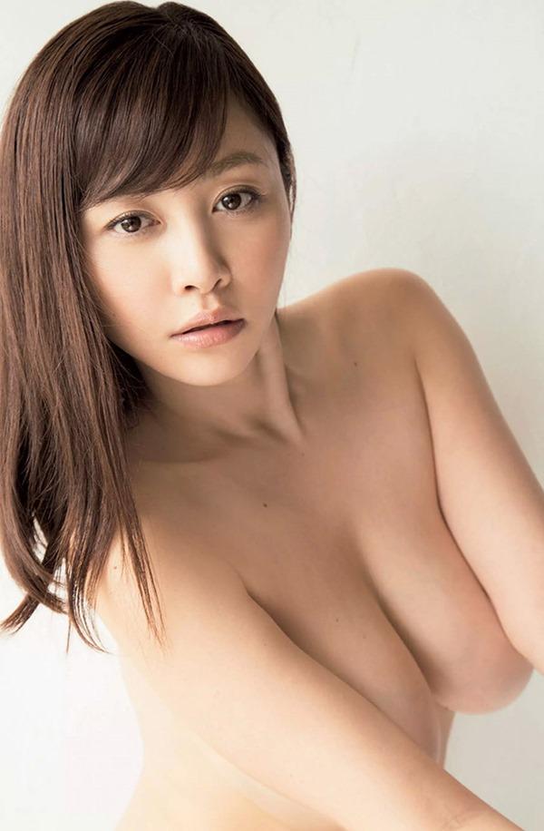 杉原杏璃25